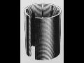 Filtrační technika Kladno – kvalitní filtrační síta a tkaniny