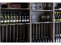 lahvové víno Kroměříž