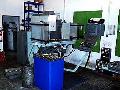 Zakázkové kovoobrábění, kovovýroba, CNC obrábění, frézování Rychnov nad Kněžnou
