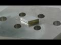 Společnost RAD Mill s.r.o., kovoobrábění, kovovýroba