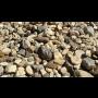 Kamenivo Zlín Rybníky
