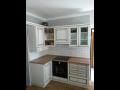 Kvalitní kuchyně za výhodné ceny Znojmo