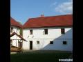 Obec Vražné, CHKO Poodří a Přírodní park Oderské vrchy