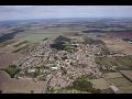 Město Hrušovany nad Jevišovkou