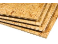 Moderní stavební a konstrukční materiál