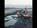 Úpravy vodních toků, hrází, rybníků, drenáže, pročištění koryt