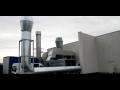 Vzduchotechnika, klimatizace, montáž, vzduchotechnická potrubí, výroba