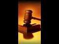 Soudní exekutor Praha, exekutorský úřad, dražby, vymáhání pohledávek