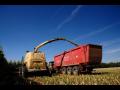 Prodej a servis zemědělské techniky pro vinařské a zemědělské účely, obdělávaní a kypření půdy