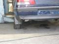 Rekonštrukcia náprav, kontrola bŕzd a silentblokov u vozidiel značky Renault, Peugeot, Citroën, Česká republika