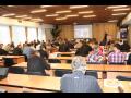 Speciální Betony 2017 - XIV. konference se zahraniční účastí - 10. - 11. října 2017 – pod záštitou ČVUT