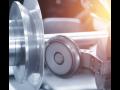 Volná pracovní místa pro CNC obráběče –fréza, soustruh, horizontka, vysekávací lis