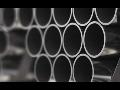 Ocelové produkty - plechy, tyče, trubky, stavební ocel, svařované kari sítě