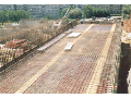 Hrubé stavby montovanou technologií Karviná, Frýdek-Místek