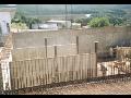 Monolitické železobetonové stavby Karviná, Frýdek-Místek