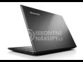 nepoužitý notebook Lenovo - prodej Zlín