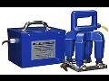 PAPco, s.r.o., prodej přístrojů pro zjištění a hodnocení stavu povrchu, vnitřních a povrchových vad.