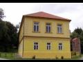 Základní škola pro 1. stupeň s řadou volnočasových aktivit, Přistoupim v okrese Kolín
