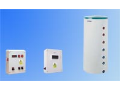 Dodávka i montáž tepelných čerpadel vzduch-vzduch - úsporné vytápění pro chatu a chalupu