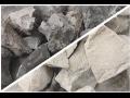 Společnost KERACLAY, a.s., šamotové hmoty, keramické hmoty, žáruvzdorné