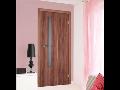 Dřevěné okna venkovní interiérové dveře zárubně lišty Hradec