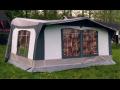 Výroba textilní přístřešky střechy týpí jurty stany svozové deky