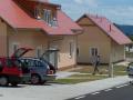 Stavební zednické práce čistírny odpadních vod Ústí nad Labem