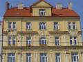 Výroba montáž dřevěná Špaletová okna kastlová Hradec Praha Brno