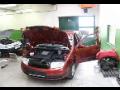 Oprava vozidel z povinného a havarijního pojištění Havířov