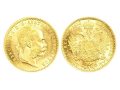 Numismatika - mince, prodej a v�kup Praha - zdarma odborn� ocen�n�