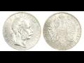 Mince prodej v�kup Praha