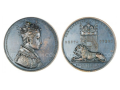 Medaile Numismatika prodej a v�kup