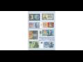 Numismatick� literatura prodej