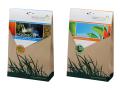 Prodej mykorhiza hnojiva symbióza ekologické pěstování Lanškroun