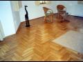 Podlahové krytiny dřevěné plovoucí podlahy koberce Liberec.