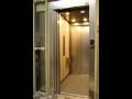 Výtahy Opava