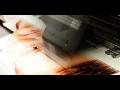 Grafické studio, reklamní služby, fotopráce, webdesign Liberec.