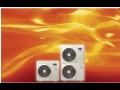 Servis produktů Carrier - vytápění