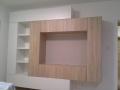 Interiéry na klíč Praha a okolí - výroba nábytku do kuchyní, ložnic, koupelen, obývacích pokojů