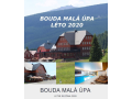 Bouda Malá Úpa s.r.o.