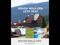 Ubytování Bouda Malá Úpa - Krkonoše - relax i aktivní dovolená v jednom