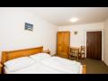 Ubytování Malá Úpa - Krkonoše - komfortní ubytování