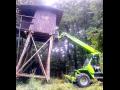 Zemní a výkopové práce - veškeré terénní úpravy s moderní a výkonnou ...