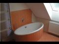 Rekonstrukce a realizace koupelen s veškerým servisem v moderním 3D návrhu