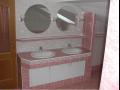nová koupelna od J.V.G. LIVEX