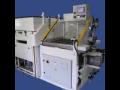 Jednoúčelové automatické stroje pro automobilový a elektrotechnický průmysl, projekce, výroba