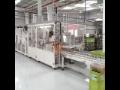JCEE, s.r.o., montážní linky, poloautomatická zařízení pro automobilový a elektrotechnický průmysl