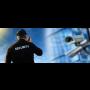 Bezpečnostní agentura Safe point s.r.o., pult centralizované ochrany, ostraha majetku