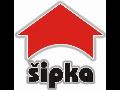 Prodej eshop servis registra�n� pokladny v�hy spot�ebn� materi�l