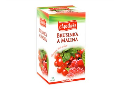 V�roba prodej bylinn� �aje p��rodn� dopl�ky stravy �st� nad Orlic
